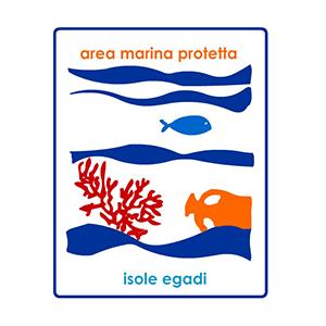 logo-area-marina-protetta
