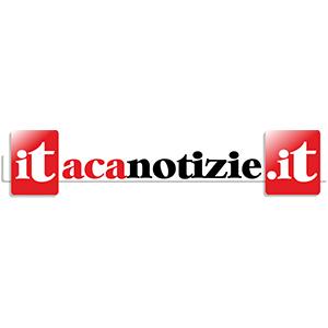 logo-itacanotizie