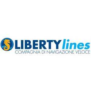 logo-liberty-lines