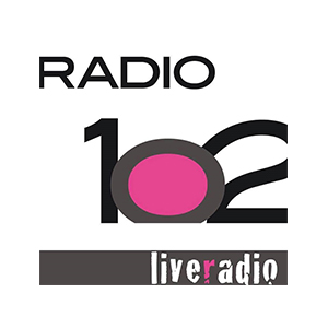 logo-radio102