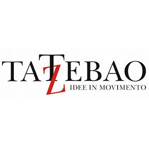 logo-tatzbao
