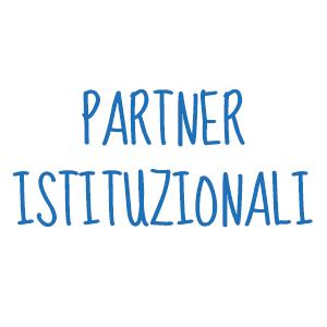 partner-istituzionali